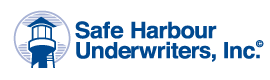 Safe_Harbour_Underwriters_Logo